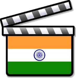 Bollywood: Hindi language film industry