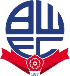 Bolton Wanderers F.C.: Football club in England