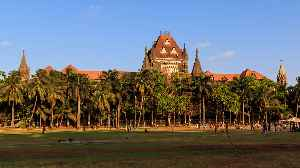 Bombay High Court: High Court of Judicature at Mumbai