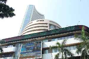 Bombay Stock Exchange: Stock exchange in Mumbai, India