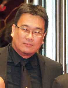 Bong Joon-ho: South Korean film director and screenwriter