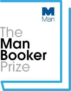 Booker Prize: Prize awarded each year for the best original English novel