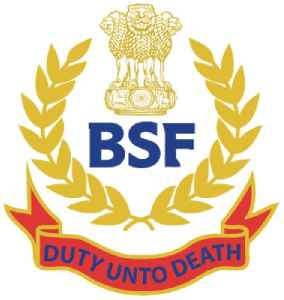Border Security Force: Para-Military Force