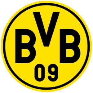 Borussia Dortmund: German professional sports club based in Dortmund