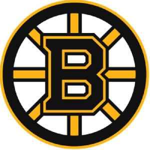 Boston Bruins: National Hockey League team in Boston, Massachusetts