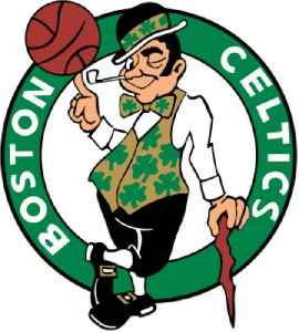 Boston Celtics: American professional basketball team