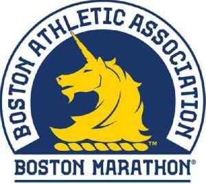 Boston Marathon: Marathon running race held in Boston, Untied States