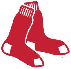Boston Red Sox: Baseball team and Major League Baseball franchise in Boston, Massachusetts, United States