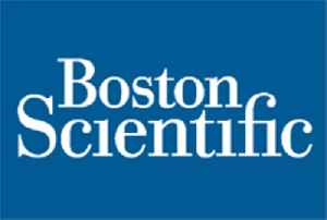 Boston Scientific: Worldwide developer, manufacturer and marketer of medical devices
