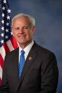 Bradley Byrne: U.S. Representative