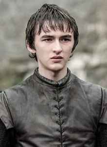Bran Stark: Character in A Song of Ice and Fire