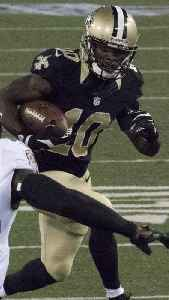 Brandin Cooks: American football player, wide receiver