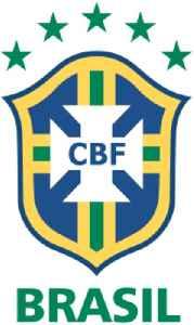 Brazil national football team: Men's national association football team representing Brazil