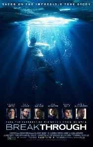 Breakthrough (2019 film): 2019 film by Roxann Dawson