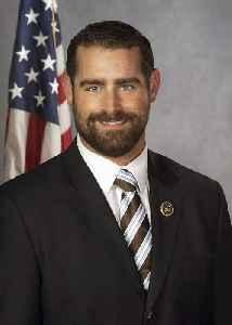 Brian Sims: American politician