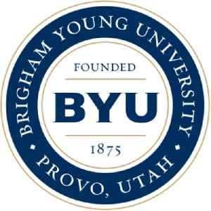 Brigham Young University: Private research university located in Provo, Utah, United States