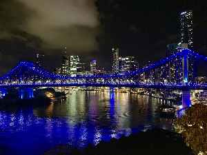 Brisbane: Capital city of Queensland, Australia