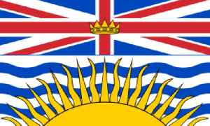 British Columbia: Province of Canada
