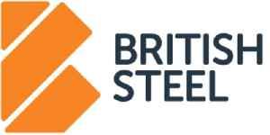 British Steel Limited: