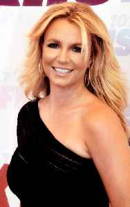 Britney Spears: American singer, dancer and actress