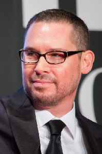 Bryan Singer: American film director, writer and producer