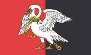 Buckinghamshire: County of England