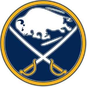 Buffalo Sabres: National Hockey League franchise in Buffalo, New York