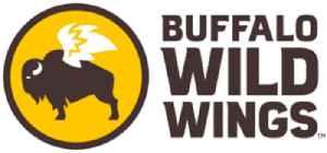 Buffalo Wild Wings: American sports bar and restaurant chain
