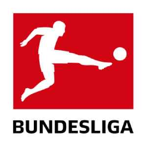 Bundesliga: Association football league