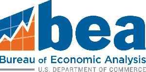 Bureau of Economic Analysis: Statistical service