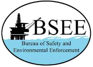 Bureau of Safety and Environmental Enforcement: Agency under the United States Department of the Interior