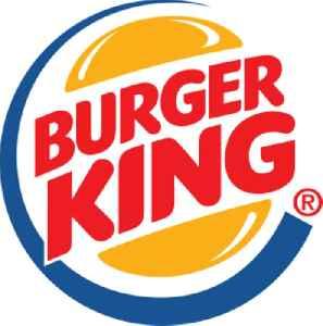 Burger King: Global chain of hamburger fast food restaurants headquartered in Florida