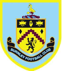 Burnley F.C.: Association football club