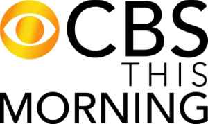 CBS This Morning: American morning television program