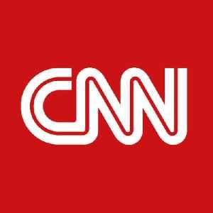 CNN International: Cable News Network International; International branch of CNN
