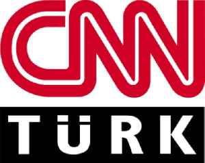 CNN Türk: Turkish television broadcaster