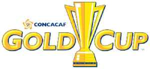 CONCACAF Gold Cup: The main association football competition of the men's national football teams governed by CONCACAF