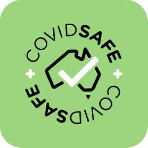 COVIDSafe: Contact tracing applications commissioned by the Australian Department of Health
