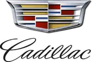 Cadillac: Division of the U.S.-based General Motors
