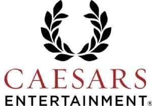 Caesars Entertainment Corporation: Company