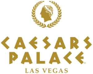 Caesars Palace: Casino hotel in Las Vegas, Nevada