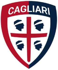 Cagliari Calcio: Italian association football club