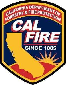 California Department of Forestry and Fire Protection: Agency in California