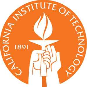 California Institute of Technology: Private research university located in California, United States