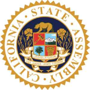 California State Assembly: Lower house of the California State Legislature