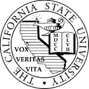 California State University: Public university system in California, United States