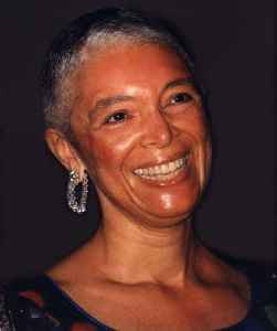 Camille Cosby: American writer and television producer