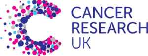 Cancer Research UK: Charity which conducts research on cancer