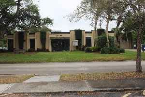 Cape Canaveral, Florida: City in Florida