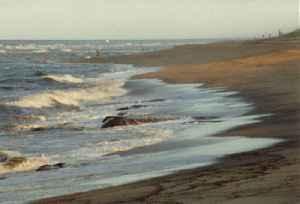 Cape Cod: Cape in the northeastern United States